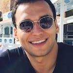 Armağan Profil Fotoğrafı