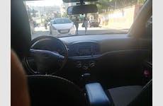 Hyundai Accent Era Eyüp Kiralık Araç 3. Thumbnail