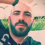 Mert Profil Fotoğrafı