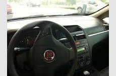 Fiat Linea Bağcılar Kiralık Araç 8. Thumbnail