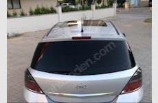 Opel Astra Başiskele Kiralık Araç 3. Thumbnail