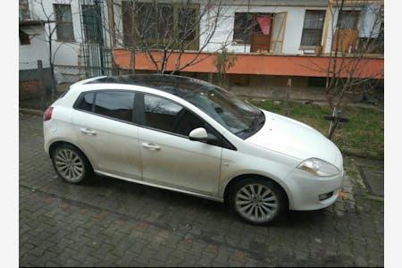 Kiralık Fiat Bravo , İstanbul Esenler