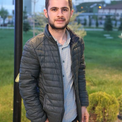 Mehmet Ö.
