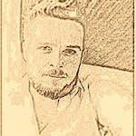 Erhan Profil Fotoğrafı