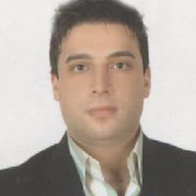 Mustafa E.