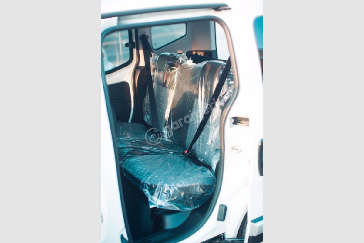 Fiat Fiorino Balçova Kiralık Araç 6. Fotoğraf