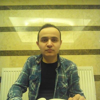 Yaşar K.
