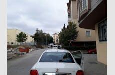 Fiat Linea Bahçelievler Kiralık Araç 2. Thumbnail