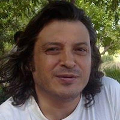 Cihangir K.