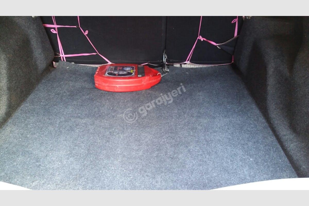 Peugeot 301 Bahçelievler Kiralık Araç 12. Fotoğraf