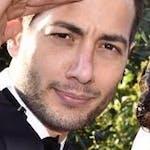 Hasan Profil Fotoğrafı