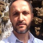 Fatih Profil Fotoğrafı