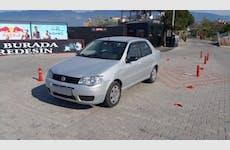 Fiat Albea Edremit Kiralık Araç 4. Thumbnail