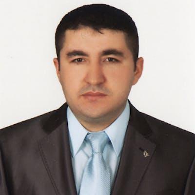 Murat Y.