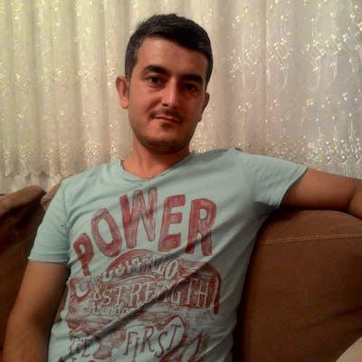 Yasir Ç.