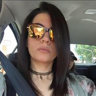 Pınar Ö.