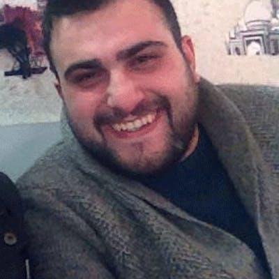 Murat K.