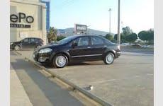 Fiat Linea Bağcılar Kiralık Araç 6. Thumbnail