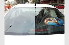 Fiat Linea Bahçelievler Kiralık Araç 8. Thumbnail
