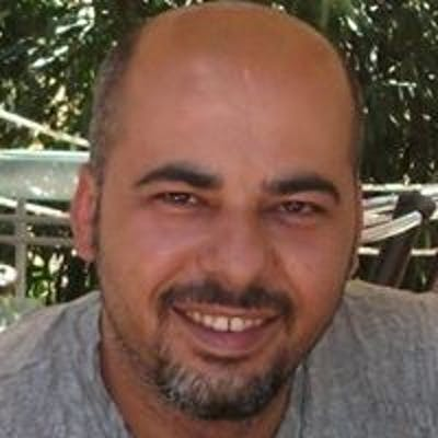 Mehmet T.