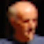 Atalay Profil Fotoğrafı