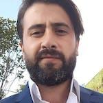 Muhammed Profil Fotoğrafı