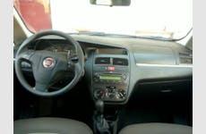 Fiat Linea Bağcılar Kiralık Araç 9. Thumbnail