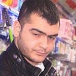 Oğuzhan Profil Fotoğrafı