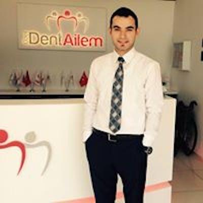 Selim D.