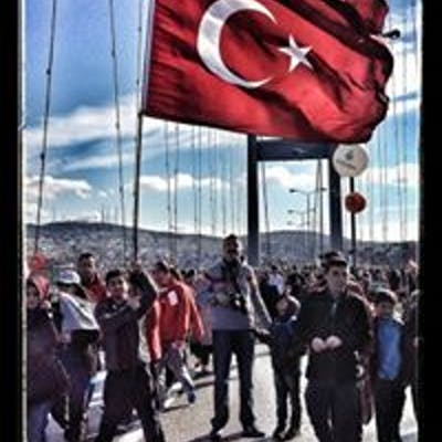 Mehmet S.
