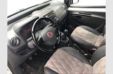 Fiat Fiorino Beylikdüzü Kiralık Araç 7. Thumbnail