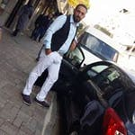 İhsan Profil Fotoğrafı