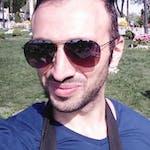 Salih Profil Fotoğrafı