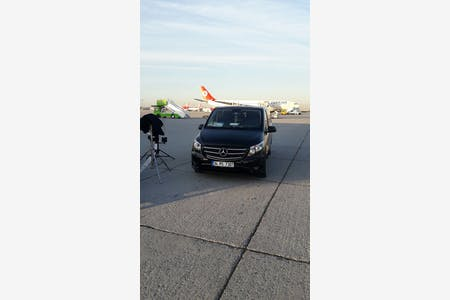 Kiralık Mercedes - Benz Vito , İstanbul Beşiktaş