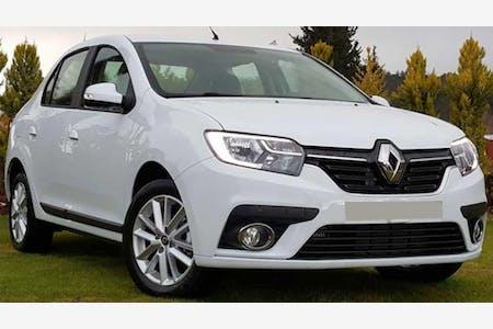 Kiralık Renault Symbol , Kocaeli Derince