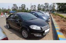 Fiat Linea Bağcılar Kiralık Araç 1. Thumbnail