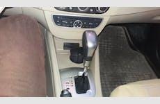 Renault Fluence Selçuklu Kiralık Araç 2. Thumbnail