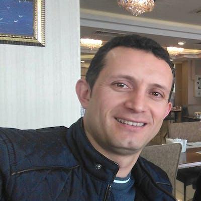 Erdoğan A.