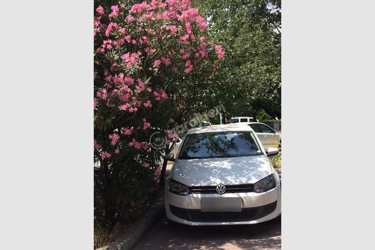 Volkswagen Polo Beylikdüzü Kiralık Araç 1. Fotoğraf