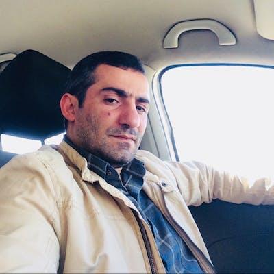 Selim A.