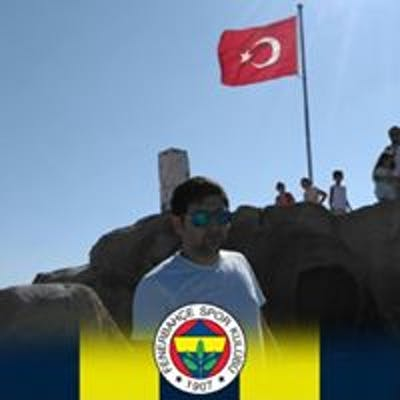 Arif Ç.