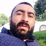 Yakup Profil Fotoğrafı