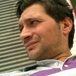 Hakan Profil Fotoğrafı