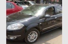Fiat Linea Bağcılar Kiralık Araç 3. Thumbnail
