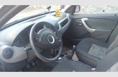 Dacia Sandero Koyulhisar Kiralık Araç 4. Thumbnail