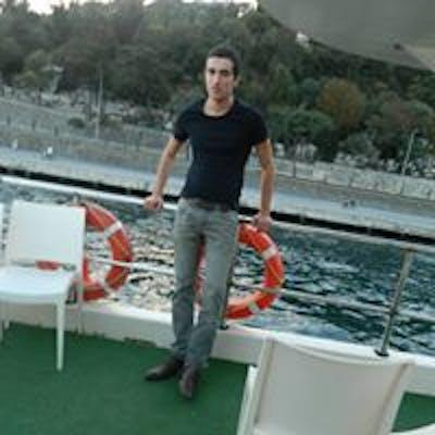 Yavuz G.