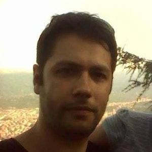 Omer Buyukoglu