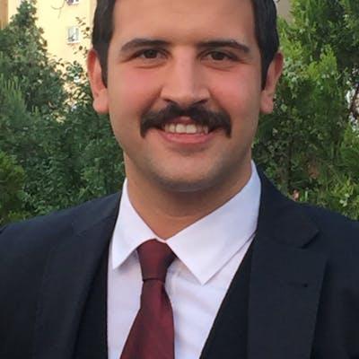 Aykut S.