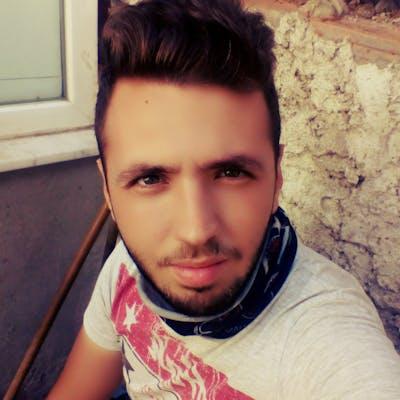 Fatih K.