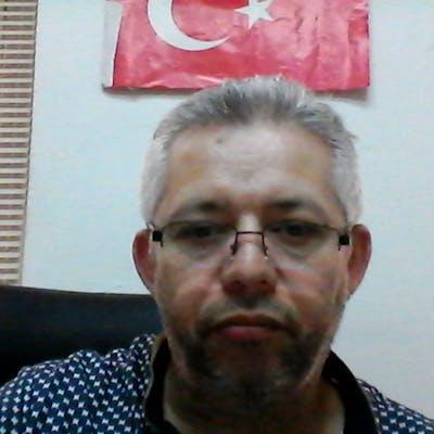 Erhan T.